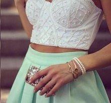 piękne ♥