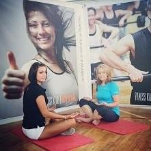:))  więcej fit inspiracji u mnie na blogu i facebookowym funpagu o siłowni - zapraszam na Move Your Life!