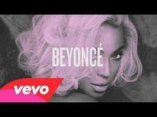 Beyoncé - Crazy In Love (Audio) Fifty Shades of Grey On The Run  Kiedy to słyszę to mnie ciarki przechodzą i normalnie nie mogę się nie ruszać... :)