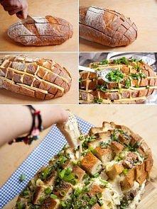 21 trików na przygotowanie jedzenia