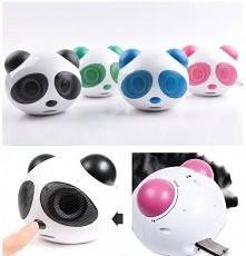 Głośniki / głośnik. Panda