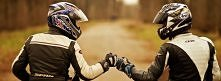 Motocykle to nie zabawa, motocykle to pasja..