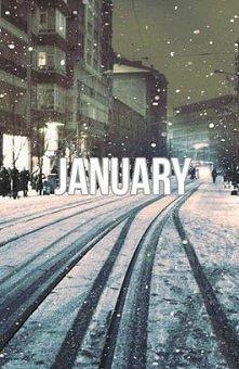 january :)