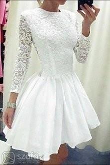 śliczna biała <3 zakochałam się (*_*)