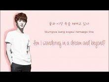 EXO-K - Black Pearl (Color Coded Hangul/Rom/Eng Lyrics)