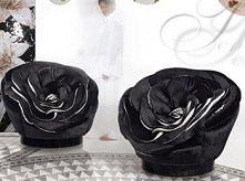 Fotele - kwiaty