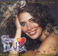 Fiorella(2000-)  Andrés Mej...