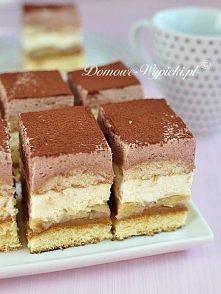 Ciasto puszek s. Anastazji:...