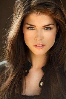 piękna Marie