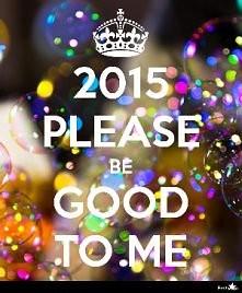 Please Good to me
