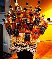 świetny pomysł na prezent :)
