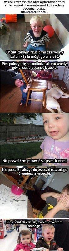 Hahahahahha xD