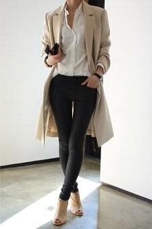 styl <3