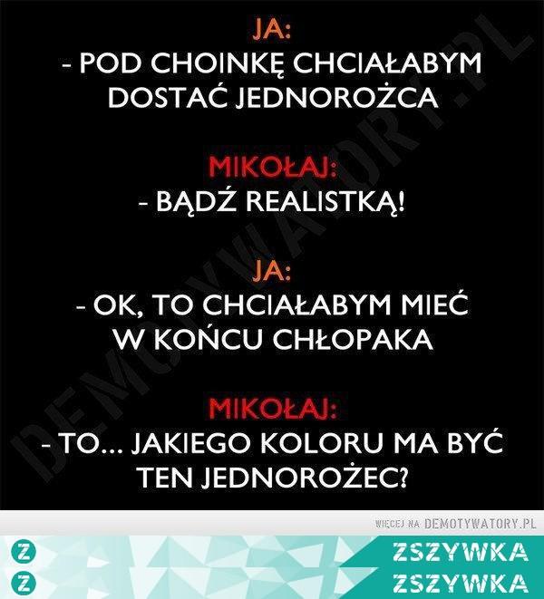 Chamsko Na Cytaty Zszywkapl