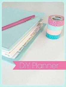 Get organized! :)