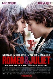"""Romeo i Julia"" :) uwielbiam"