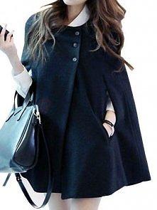 Uwielbiam takie palta *.*