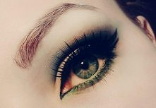 oko. chętna ocen