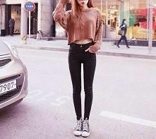Ile bym dała za takie nogi :)