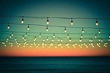 Chcę tam być