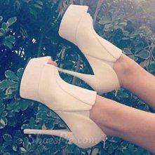 Lovely ;*