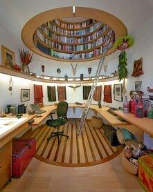 biblioteczka *_*