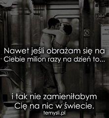 Cytaty 3 Inspiracje Tablica Abledowska41 Na Zszywkapl