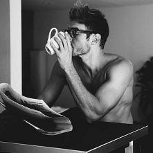 ciasteczko do kawy :DD