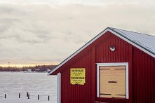 Vaasa, Finlandia