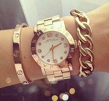 Gold :P