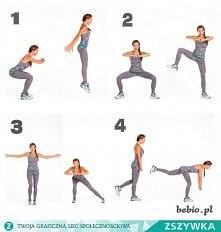 ćwiczymy