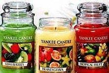 piekne zapachy polecam :D