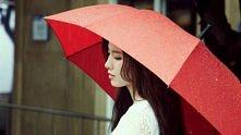 Lim Kim ♥