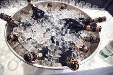 alkohol na weselu. jaki wy ...