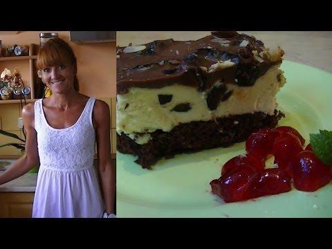 Ciasto Pijane śliwki Kuchniarenaty Na Przepisy Kulinarne