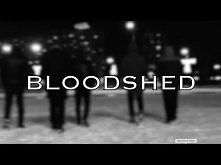 Seeing Sunrise - Bloodshed (Official Video) Najlepsi ;)