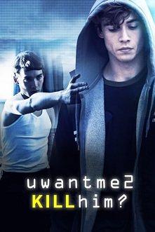 Film oparty na prawdziwych wydarzeniach mających miejsce w 2003 roku w Wielkiej Brytanii. 16-letni Mark (Jamie Blackley) poznaje przez internet tajemniczą Rachel (Jaime Winstone...