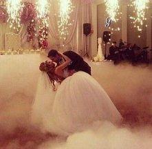 Marzenie każdej kobiety, wyjść za mężczyznę swojego życia <3