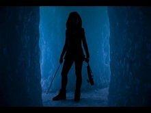 Crystallize - Lindsey Stirl...