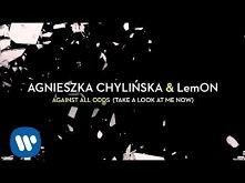 Agnieszka Chylińska &am...
