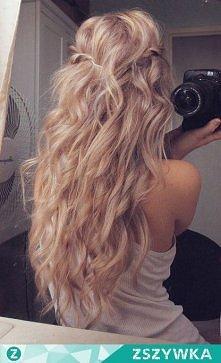 Mam pytanie dotyczące porostu włosów i siema lnianego :) Czy któraś z was uży...