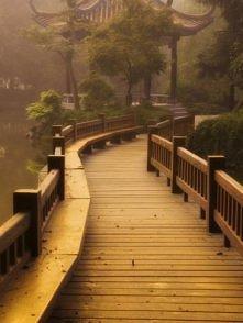 Hangzhou, Zhejiang Provence, China