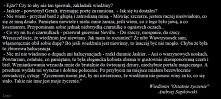 """""""WIEDŹMIN - OSTATNIE Ż..."""