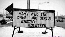 Świetne :)