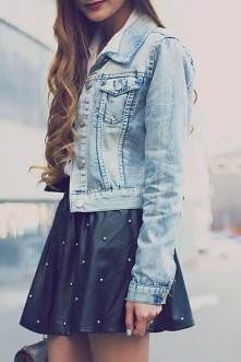 pretty ;3