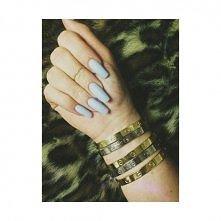 wie może ktoś gdzie można kupić te bransoletki ?:D