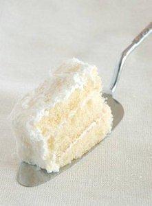 Ciasto RAFAELLO ;)  Biszkopt: -6 jaj -niepełna szklanka cukru -1 szklanka mąk...