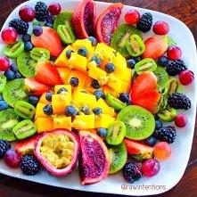 healthy <3
