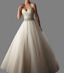 piekne suknie ślubne ;) inspirationbutique@wp.pl
