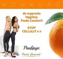Konkurs Paulo Connerti do w...